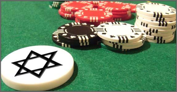 Stud Poker Cbs
