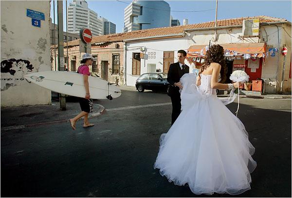 tel-aviv-wedding