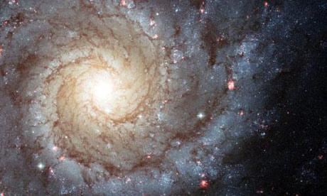 galaxy460x276